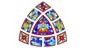 Sunday Worship Service (November 29, 2020)