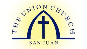 Sunday Worship Service (July 26, 2020)