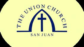 Sunday Worship Service (June 13, 2021)