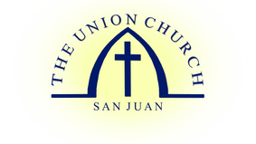 Sunday Worship Service (June 20, 2021)