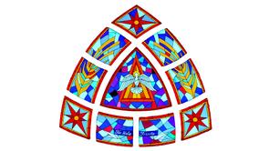 Palm Sunday: Worship Service (March 28, 2021)