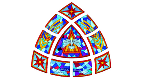 Sunday Worship Service (April 18, 2021)