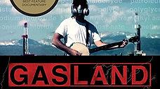 Gasland Trailer (HBO)