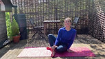 Pilates Fundamentals - back to basics! #2