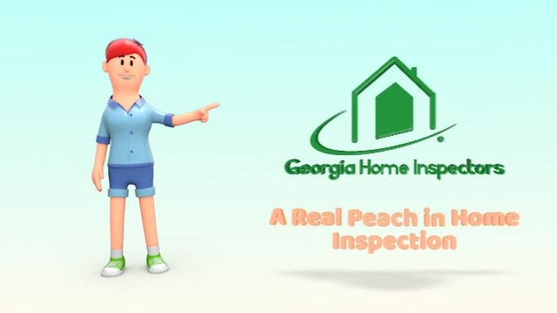 Georgia Home Inspectors