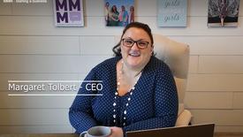 MMM - Starting a business