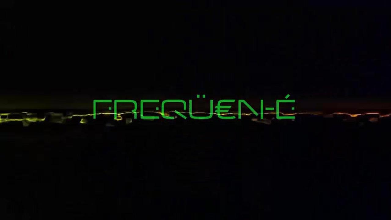 FREQUEN-C Intro