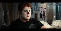 BOGO THE CLOWN  Teaser Trailer