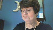 Jemima Puddleduck read by Judy Matetzschk-Campbell
