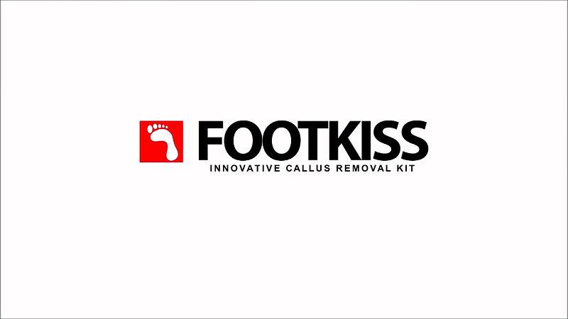 FOOTKISS