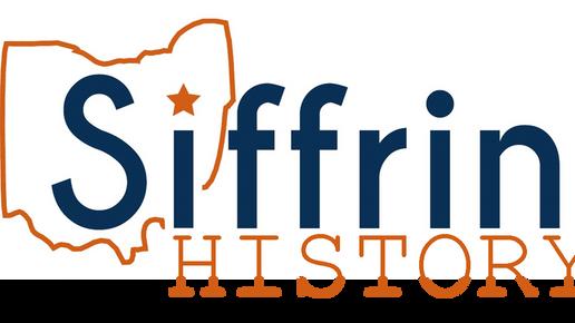 Siffrin History