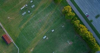 Drones iVue Video | Highlight Reel of 2016
