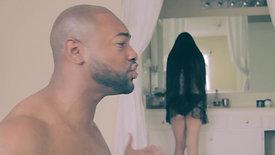 Mykel - Just Walk Away (Official Music Video)