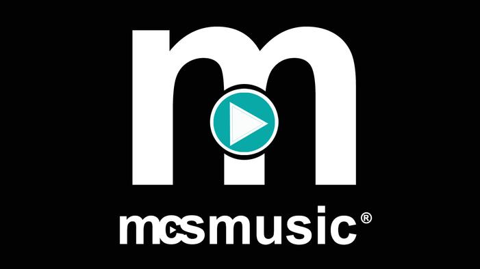 MCS MUSIC