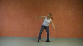 Energie Tanz 2