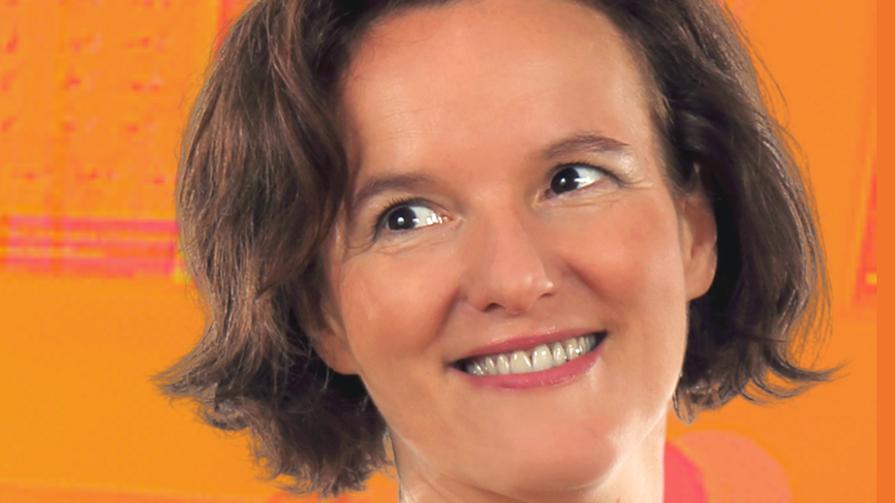 Vidéos de Catherine Roumanoff Lefaivre - extraits de conférences et bien plus
