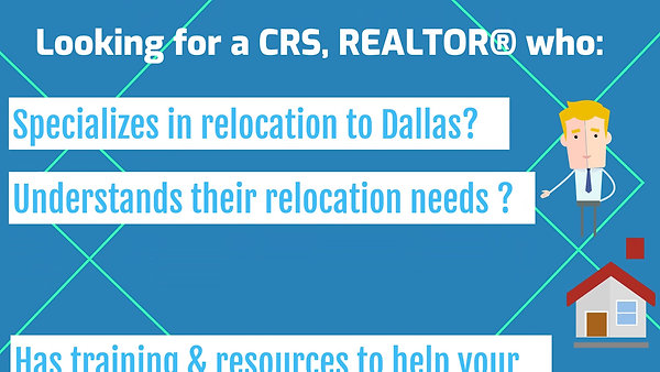 CRS 33% Referral video