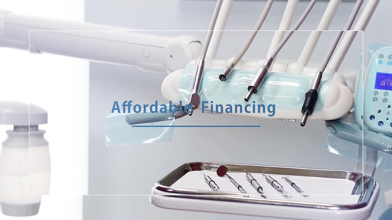 Laird Orthodontics