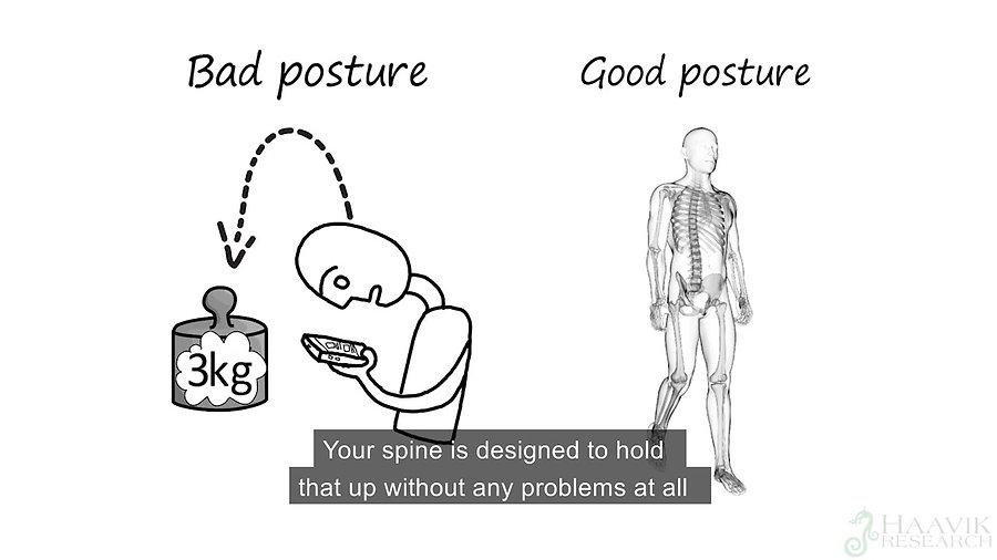 Backcountry Chiropractic