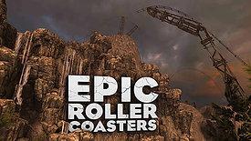 Epic Roller Coaster