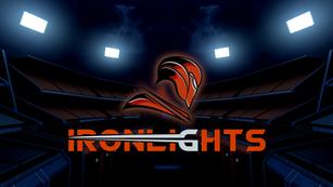 Ironlights