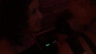 I Want you To Want Me Karaoke