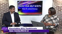 KYSW - Kaustubha (Kit) Tankhiwale(V)