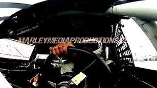 T.I. Atlanta Motor Speedway