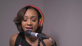 DJ Vocalist | Emma Blakk