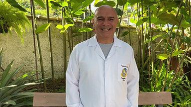 Eduardo Dhias