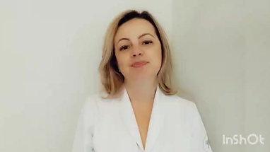 Adriana Schmitt
