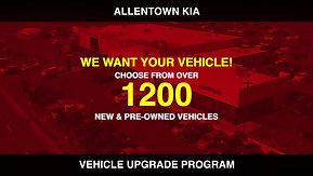 15 sec Allentown Kia Commercial