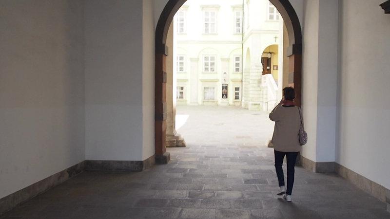 Intro - Vienne la belle