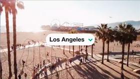 TripAdvisor (Santa Monica)