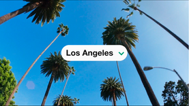 TripAdvisor (Hollywood)