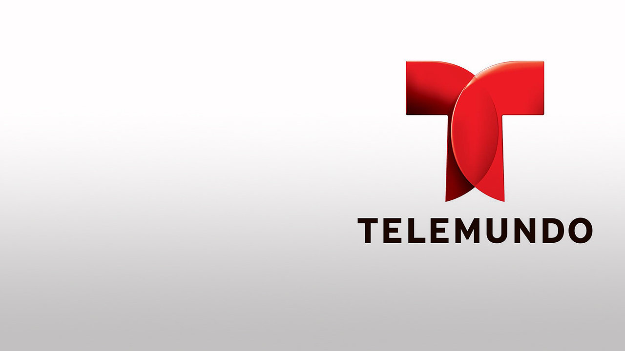 TELEMUNDO | USA TV