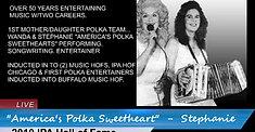 PAD 052321 - Dual Stream