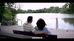 香港人新家園 - 萬錦市