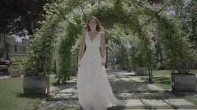 Abito da Sposa Nadia Orlando 2106