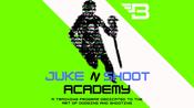JUKE N SHOOT - HIGH SCHOOL 2