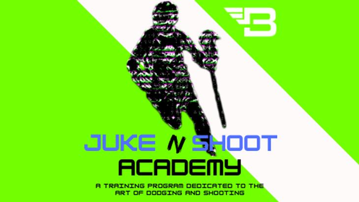 JUKE N SHOOT