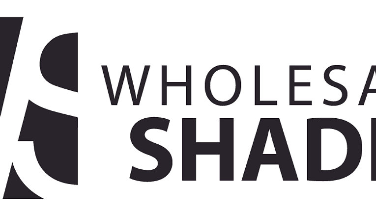 Wholesale Shade