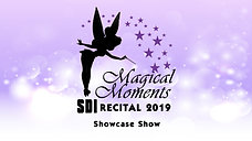 SDI Showcase 2019