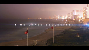 Collection of Timelapse PCB 2020
