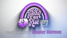 SDI Company Showcase 2021 - Stream