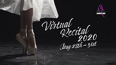 SDI Virtual Recital 2020