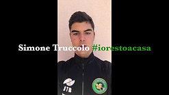 Simone Truccolo