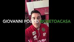 Giovanni Polito