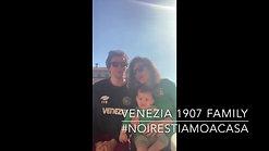Venezia 1907 family