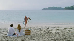 Costa Rica- Back to the Pura Vida